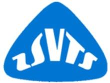 Logo_ZSVTS__images_logo1